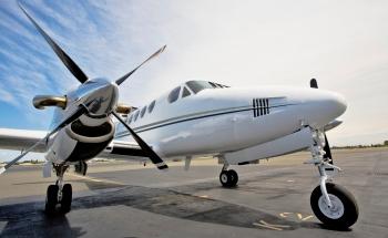 twin engine - О чем следует помнить при аренде самолета