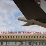 Abu Dabi 150x150 - Росавиация отказалась от запрета на использование Galaxy Note 7