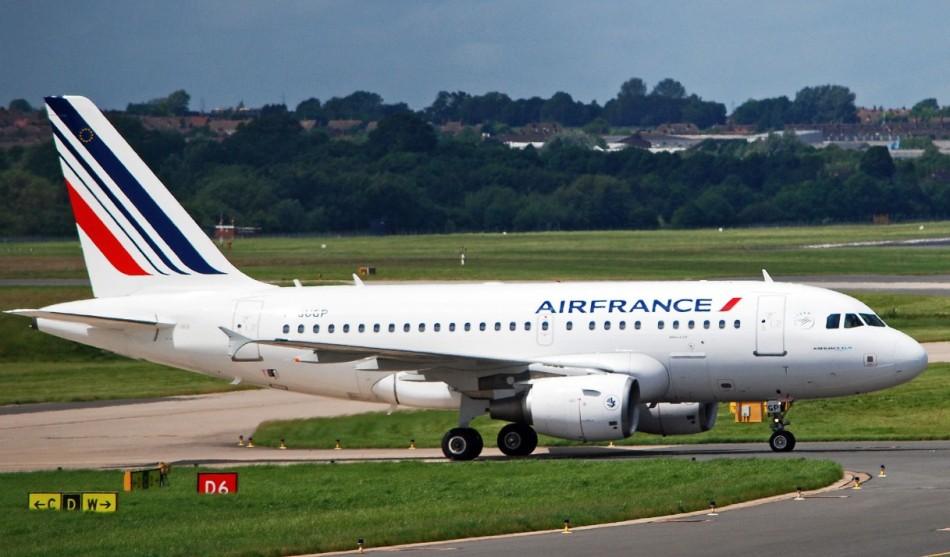 Air France - Air France проведет голосование о создании лоукостера Boost