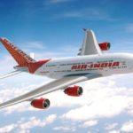 Авиакомпанию Air India выставили на продажу