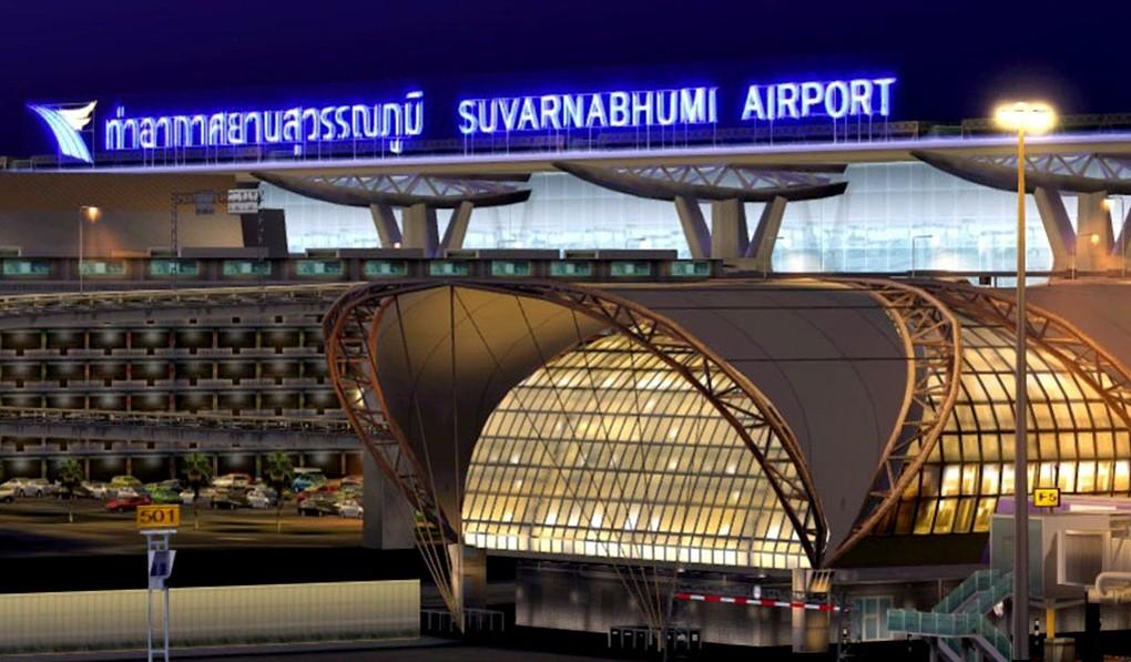 Clip2net 170713142319 - В аэропортах Таиланда усилили меры безопасности