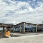 Clip2net 170713172548 150x150 - В аэропорту Анапы построен новый терминал бизнес-авиации