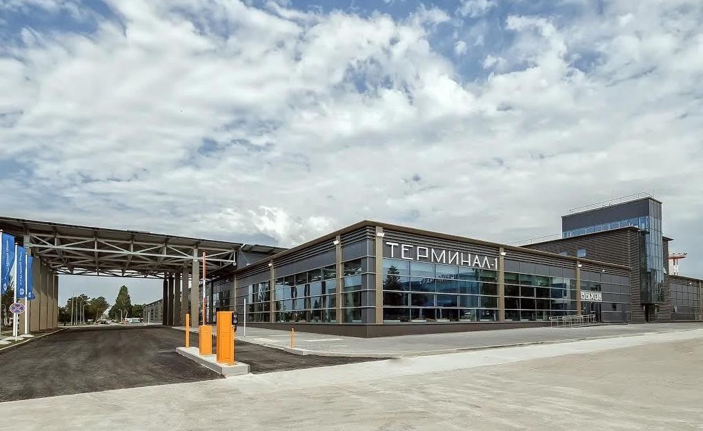 Clip2net 170713172548 - Новый терминал открыли в аэропорту Анапы