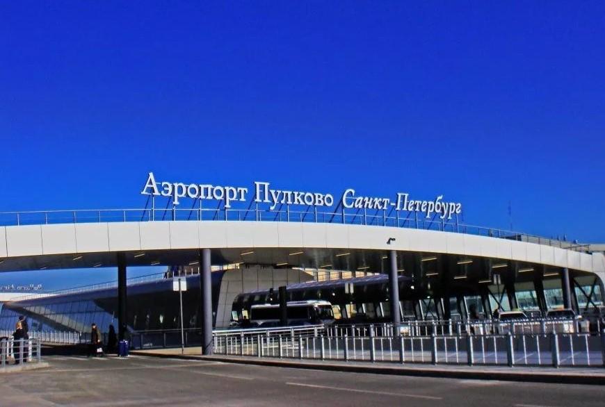 Clip2net 170715181507 - ВТБ продал половину своих акций аэропорта Пулково