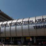 Clip2net 170726172121 150x150 - МИД РФ прокомментировал восстановление авиасообщения с Египтом