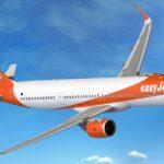 """EasyJet 150x150 - Авиакомпания """"Air Berlin"""" совершила свой последний рейс"""