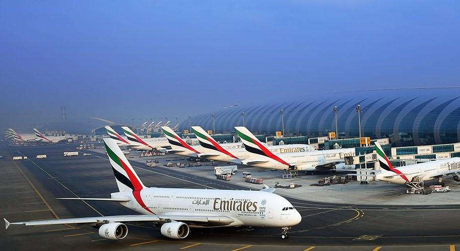 Emirates 1 - Emirates сократит продажи билетов через GDS
