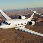 G650 150x150 - Gulfstream G650