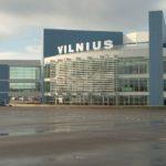 Vilnius Airport Aviation Times 150x150 - В аэропорту Вильнюса начинается реконструкция
