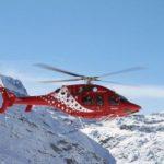 Bell Helicopter увеличил грузоподъемность трех своих моделей