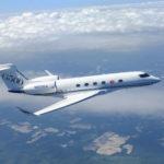 gulf stream 150x150 - Услуги деловой авиации от Aviav TM