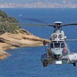h215china 150x150 - Сборка вертолетов H215 будет обходиться дешевле
