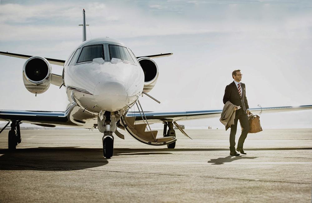 image001 - Полет на частном самолете - преимущества