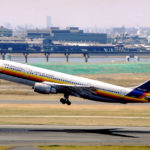 Азербайджан и Япония запустят прямое авиасообщение