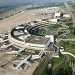 rio airport 150x150 - Аэропорты Бразилии