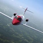 1408339 150x150 - Embraer Phenom 300