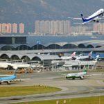 20133 150x150 - В Georgian Airways недовольны договором между Грузией и Россией