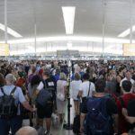807u 150x150 - Европейская комиссия сняла с себя отвественность за задержки в аэропортах