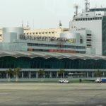 МИД РФ прокомментировал восстановление авиасообщения с Египтом