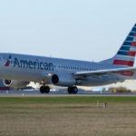 С American Airlines требуют 300 тысяч за испорченное платье
