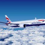 British Airways Boeing 787 Dreamliners 1 150x150 - Сотрудники British Airways объявили о забастовке