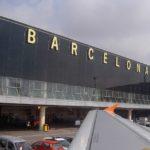 Clip2net 170812112238 150x150 - В аэропорту Барселоны образовались очереди