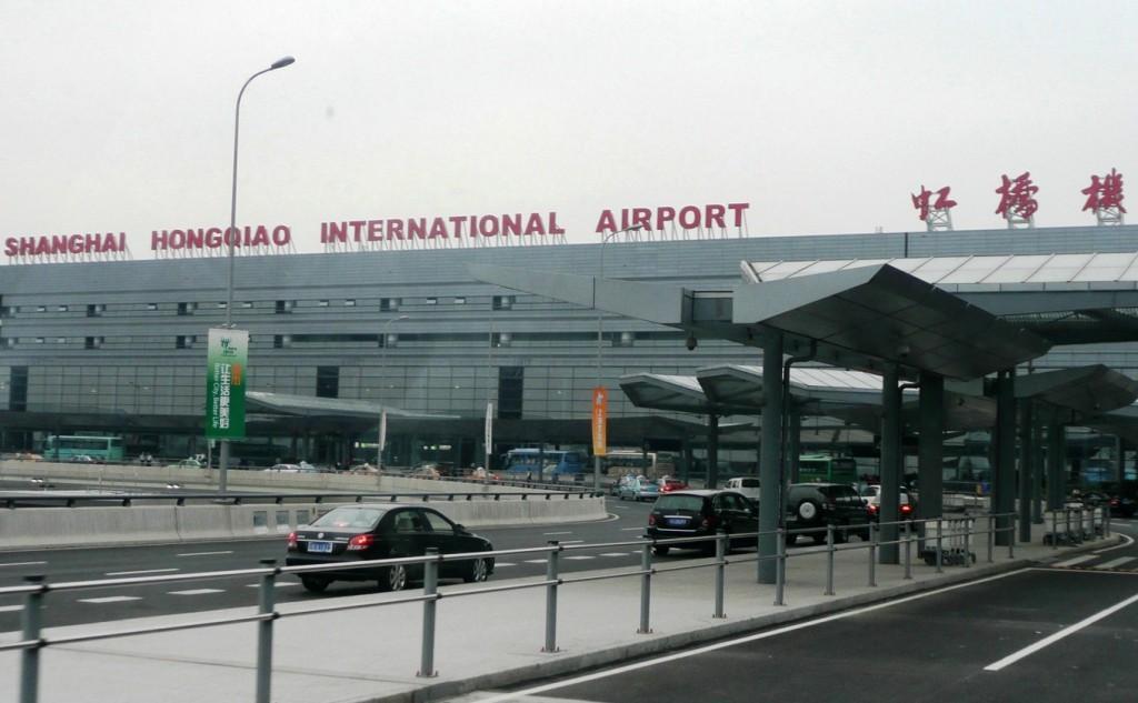 Clip2net 170817160340 - В аэропортах Шанхая можно попасть на рейс без посадочного талона