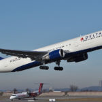 Delta Air Lines 1 150x150 - Iberia откладывает запуск рейса Мадрид-Манагуа
