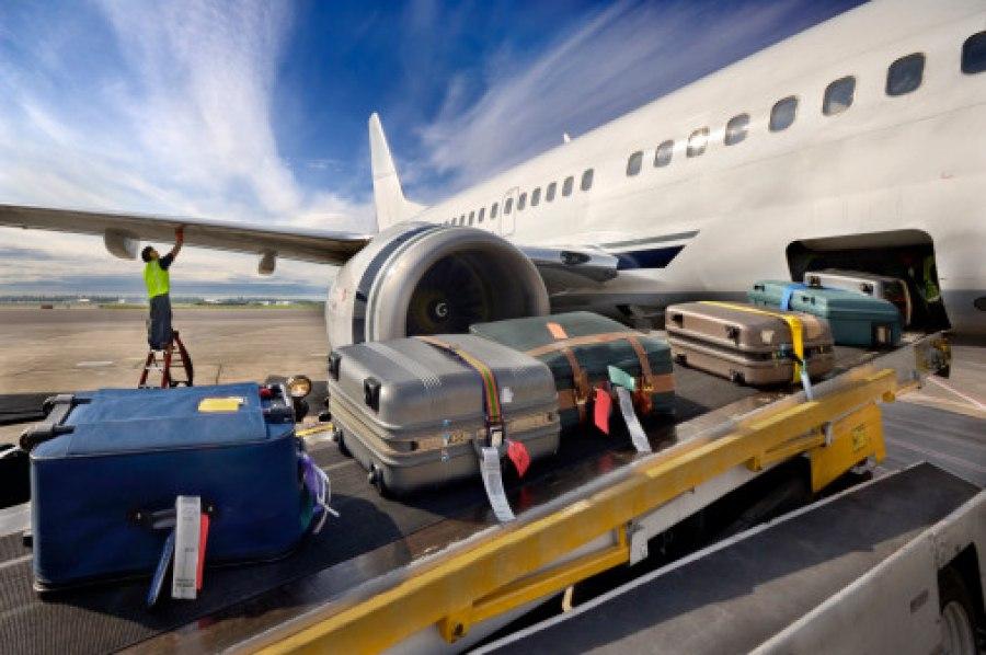 """NEM WsMy2gU - """"Аэрофлот"""" уточнил правила суммирования бесплатного багажа"""