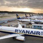 Ryanair 1 150x150 - Лоукостер Ryanair хочет купить авиакомпанию Alitalia