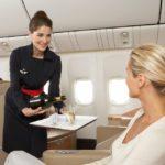 """Styuardessyi Air France 150x150 - Требования """"Аэрофлота"""" к параметрам стюардесс незаконные"""