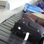 """ae`roftot bagazh 150x150 - Требования """"Аэрофлота"""" к параметрам стюардесс незаконные"""