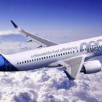 airbus engine 150x150 - Китай заказал 140 пассажирских самолетов у  Airbus