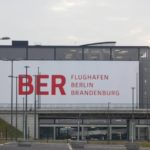 berlin branderburg 150x150 - Аэропорт Берлин-Тегель бьет антирекорды