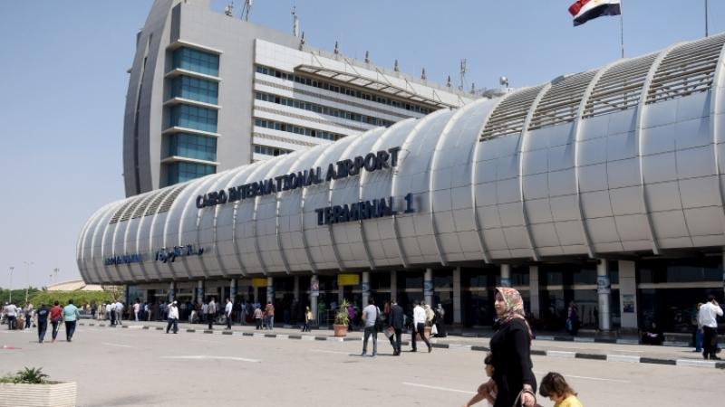 full 1501747233d4c758e8b6bb98cac3c31dc0fcbe8e2e - Российские самолёты в 2017 году не полетят на египетские курорты