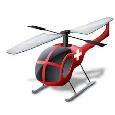 medical - Санитарная авиация