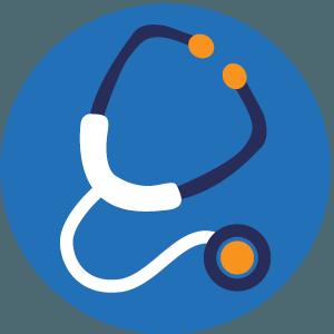 medical - Медицинская авиация