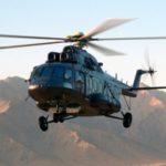mi 171a2 150x150 - Вертолеты Ми-171А2 успешно прошли испытания в экстремальных условиях