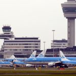 niderlandyi 150x150 - Аэропорты Панамы