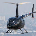 robinson 1 150x150 - Robinson R66