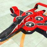 tura 28 150x150 - В Германии разработан электросамолет с вертикальным взлетом и посадкой