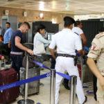 0 15716b 4a4f7619 orig 150x150 - Глава РФ в телефонном разговоре с президентом Египта обсудил возобновление авиационного сообщения
