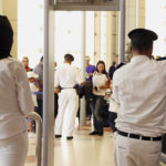 Египет готов подписать с Москвой протокол по авиабезопаности