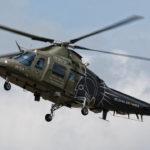 Agusta A 109 150x150 - Аэропорты Бельгии