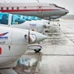 "CHelavia 150x150 - У ""ЧелАвиа"" за долги арестовали 23 легкомоторных самолета"