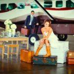 Clip2net 170914181200 150x150 - Аэрофлот заплатит за испорченный чемодан 85 тысяч