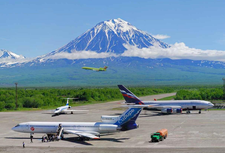 Clip2net 170917143730 - На Камчатке построят новый аэропорт в форме вулкана