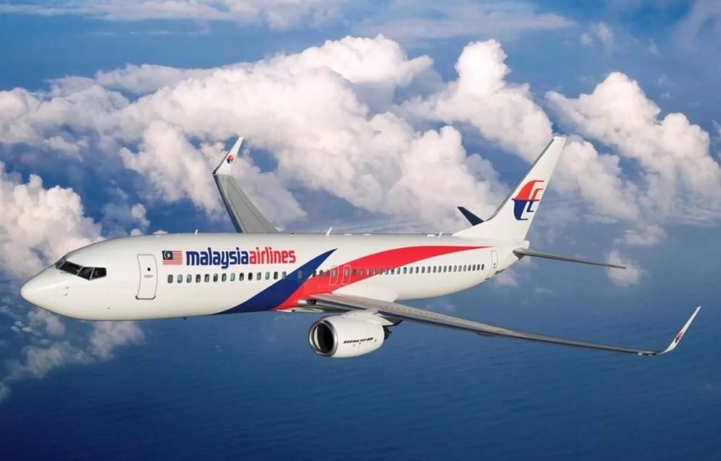 Malaysia Airlines - В ДНР обнаружены останки жертв катастрофы Boeing 777