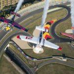 RBAR2017 Lausitz 01164 fot  Joerg Mitter Red Bull Content Pool 150x150 - Один из этапов Red Bull Air Race  2018 пройдет в  Каннах