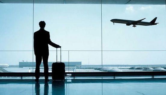 Ryanair1 - Услуги деловой авиации от AVIAV TM (Cofrance SARL)
